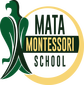 [Spanish] Mata Montessori School