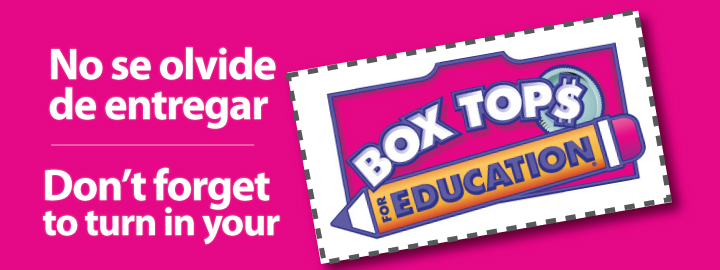 BoxTops_EnglishSpanish
